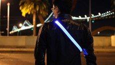 Светоотражающие элементы для пешеходов - важно для детей и взрослых