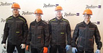«Техноавиа-Челябинск» представила лучшее предложение лета 2015