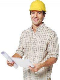 должностная инструкция инженера по охране труда в рб - фото 9