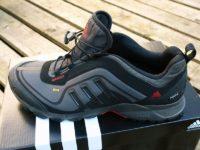 Мембранная обувь adidas350