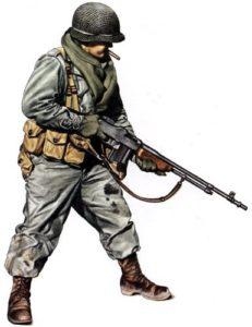 Берцы армейские история