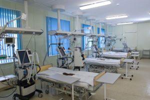 bolnica_12