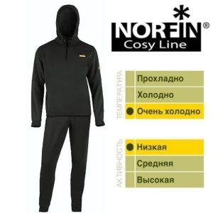 dishashee-bel-e-norfin-cosy-line-cherniy-20-XXL
