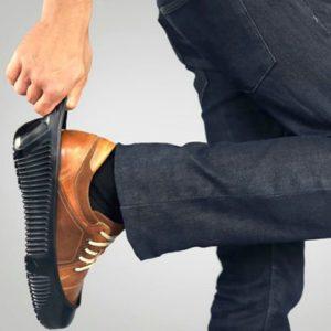 Галоши для обуви