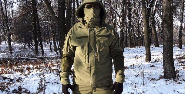 gorka-zima