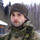 Андрей Каверин