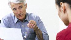 Обязанности инженера по охране труда - важнейший аспект