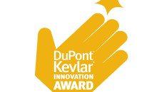 DuPont назвала лучшие кевларовые перчатки для работы