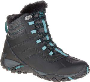 Обувь Merrell atmost