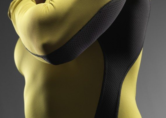 nike-pro-combat-hyperwarm-apparel-collection-designed-for-peak-performance-1-570x406
