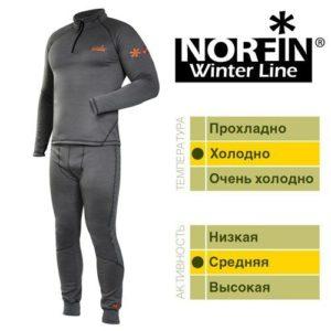 norfin_winter_gray_1 (1)