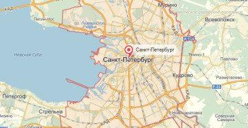 Популярные магазины спецодежды в Санкт-Петербурге