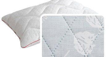 Поликоттон: мифы и реальные данные о смесовой ткани