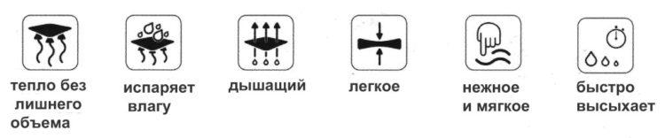 primaloft-znachki-1024x213
