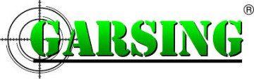Выбираем берцы Гарсинг (Garsing): нюансы и советы