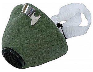 respirator-zubr