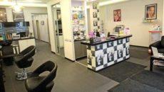Санпин парикмахерских и салонов красоты