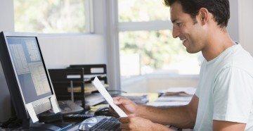 Служебная записка - назначение и пример написания