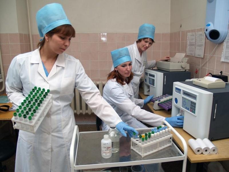 вакансии в медицинских колледжах города москвы даты периоды