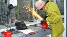 Стажировка на рабочем месте: к чему обязывает ТК РФ