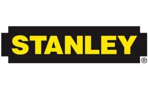 Логотип Stanley
