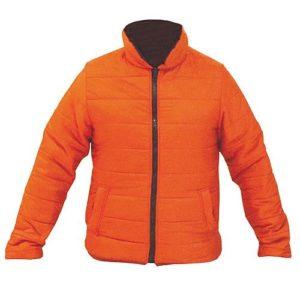 thermal-jacket-2