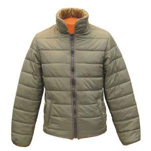thermal-jacket